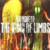 Radiohead - King Of Limbs (2011)