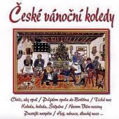 Various Artists - České Vánoční Koledy (2010)