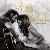Soundtrack / Lady Gaga, Bradley Cooper - A Star Is Born (2018)