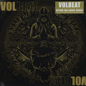 Volbeat - Beyond Hell / Above Heaven - 180 gr. Vinyl