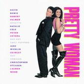 Soundtrack - Pretty Woman (Original Motion Picture Soundtrack, 1990)