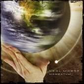 Neal Morse - Momentum (2012)