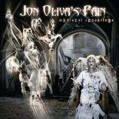 Jon Oliva*s Pain - Maniacal Renderings