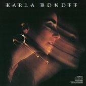 Karla Bonoff - Karla Bonoff/Remaster 2014
