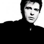 Peter Gabriel - So (Edice 2011)