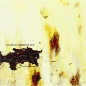 Nine Inch Nails - Downward Spiral (Limited Edition 2017) - 180 gr. Vinyl