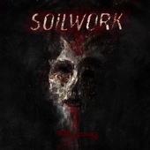 Soilwork - Death Resonance (Edice 2016)
