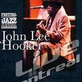 John Lee Hooker - John Lee Hooker