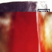 Nine Inch Nails - Fragile (Limited Edition 2017) - 180 gr. Vinyl