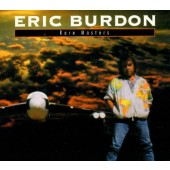 Eric Burdon - Rare Masters (1995)