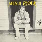 Mitch Ryder & Detroit Wheels - Smart Ass