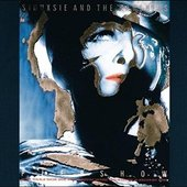 Siouxsie & The Banshees - Peepshow/Remaster (2014)