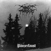 Darkthrone - Panzerfaust (Reedice 2010)