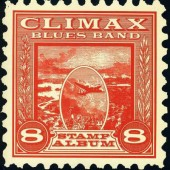 Climax Blues Band - Stamp Album (Remaster 2013)