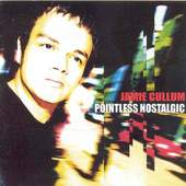 Jamie Cullum - Pointless Nostalgic (Edice 2005)