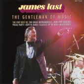 James Last - Gentleman Of Music (Remastered)