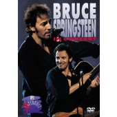 Bruce Springsteen - In Concert / MTV Plugged (DVD, 2004)