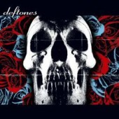 Deftones - Deftones /Vinyl 2018