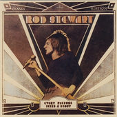 Rod Stewart - Every Picture Tells A Story (Remastered)