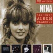 Nena - Original Album Classics