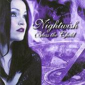 Nightwish - Bless The Child (Reedice 2006)