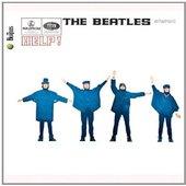 Beatles - Help!/R.
