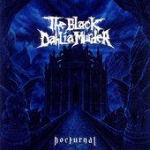 Black Dahlia Murder - Nocturnal (2007)