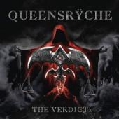 Queensrÿche - Verdict (2019)