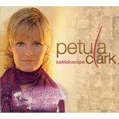 Petula Clark - Kaléidoscope (Digipack, 2003)