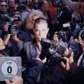 Robbie Williams - Life Thru a Lens /DIGIPACK