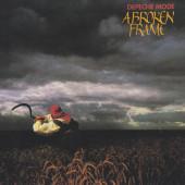 Depeche Mode - A Broken Frame (Edice 1996)