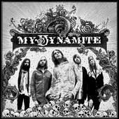My Dynamite - My Dynamite (2012)