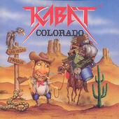 Kabát - Colorado (1994)