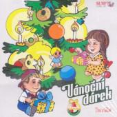 Eva A Vašek - Vánoční Dárek (1997)