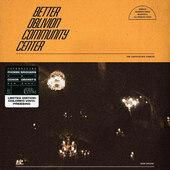 Better Oblivion Community - Better Oblivion Community Center (Limited Coloured Vinyl, 2019) - Vinyl