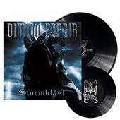 Dimmu Borgir - Stormblast MMV (Limited Edition, Edice 2018) - 180 gr. Vinyl