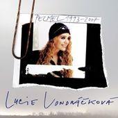 Lucie Vondráčková - Pelmel 1993-2007/Best Of