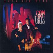 Vaya Con Dios - Vaya Con Dios (Edice 1996)