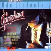 Udo Lindenberg - Gaensehaut