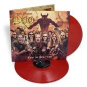 Ronnie James Dio =A Tribute= - This Is Your life - 180 gr. Vinyl