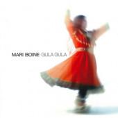 Mari Boine - Gula Gula (Edice 2000)