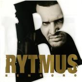 Rytmus - Bengoro (Edice 2008)