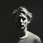 Ben Howard - I Forget Where We Are (2014)