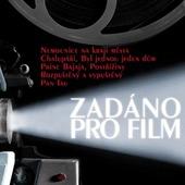 Various Artists - Zadáno pro film