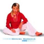 Denisa Marková - Svůdná (2004)