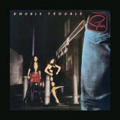 Ian Gillan - Double Trouble (Edice 2012) - Vinyl
