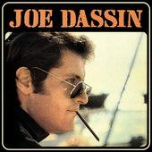Joe Dassin - Les Champs-Élysées (Edice 2018) - Vinyl