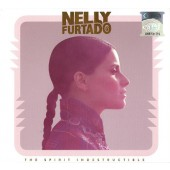 Nelly Furtado - Spirit Indestructible (Deluxe Edition, 2012)