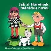 Divadlo S+H - Jak si Hurvínek Máničku našel