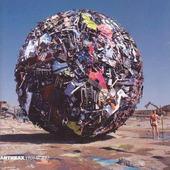 Anthrax - Stomp 442 (Enhanced 2003)
